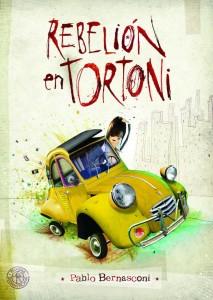 Rebeli—n en Tortoni 2